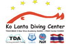 Kolanta Diving Center