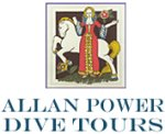 Allan Powers Dive Tours