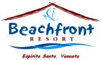 The Beachfront Resort