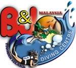 B&J Diving Centre