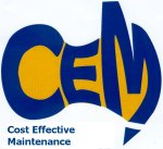 Cost Effective Maintenance