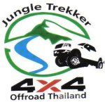 Jungle Trekker Holidays