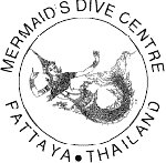 Mermaid's Dive Centre