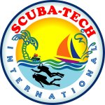 Scuba-Tech International